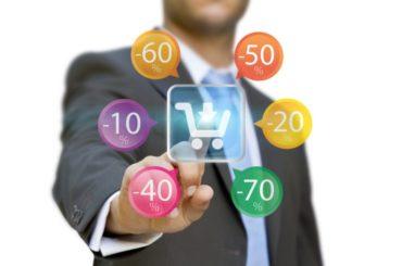Lyckas med din e-handel