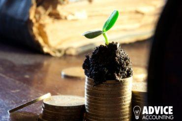 Få hjälp med ekonomin