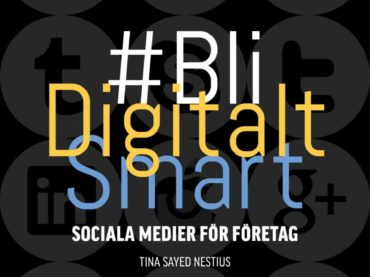 Bli digitalt smart