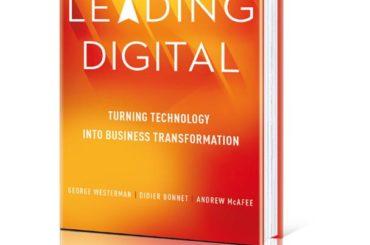 Nå konkurrensfördelar med digitala verktyg
