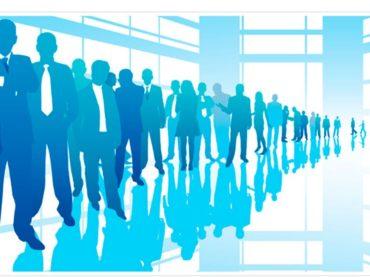 Räkna ut din företagsförsäkring på mässan