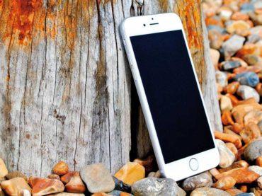 Smarta Telefonilösningar