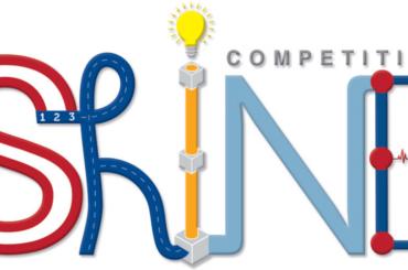 Ny innovationstävling inom idrott och hälsa
