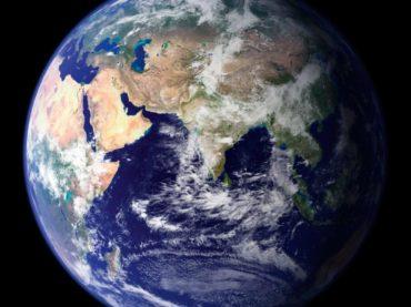 Allt fler söker varumärkesskydd globalt