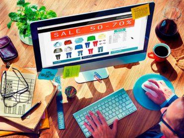 Annonsera på nätet – hur gör man?