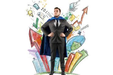 5 tips för att lyckas med ditt företag