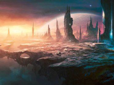 Paradox Interactive tillverkar datorspel för en krävande publik