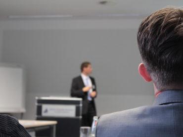 Forum för entreprenörer