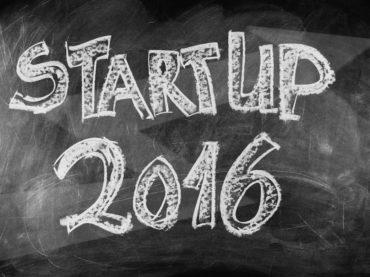 Bra StartUps i Stockholm