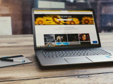 5 tips för bästa hemsidan