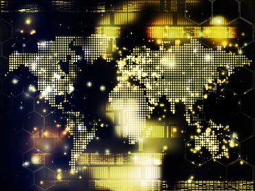 Digitalisering – Ett måste för att överleva