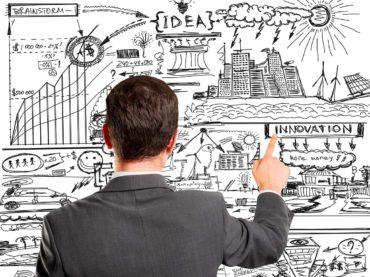 Bygg ditt varumärke del 3