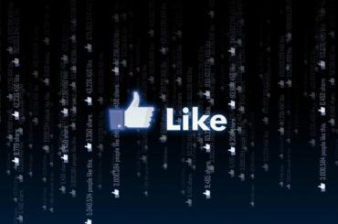 Så får du fler vänner på Facebook