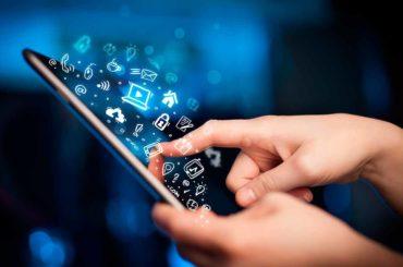 Vad du som småföretagare kan få ut av sociala medier