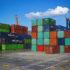 Ny tjänst för export och import