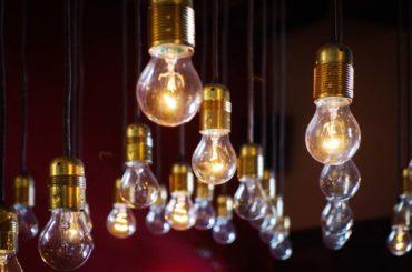 Få fart på idéerna