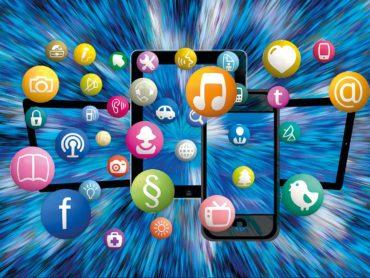 Navet i din digitala närvaro