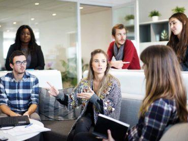 6 tips till dig som är ung och vill starta företag