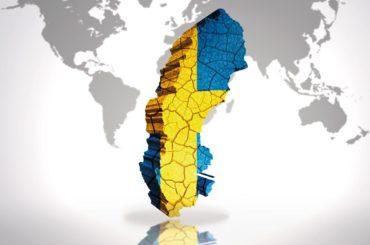 Satsning på att stärka svensk export