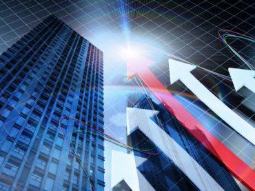 Nyföretagandet ökade under 2016