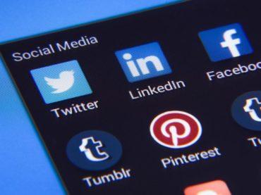 Är din LinkedIn bild bra för din karriär?