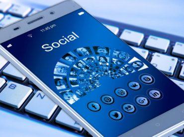 7 vanliga misstag företagare gör i sociala medier
