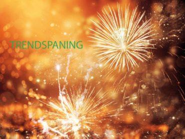 Trendspaning – Allt blir mer personifierat