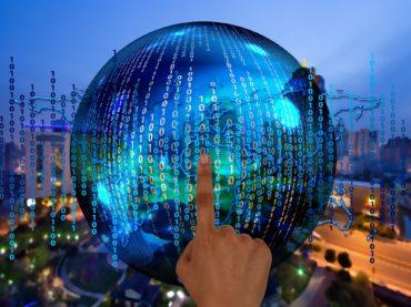 Digitalisering – Ledarskap, medarbetarskap och verksamheten
