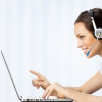 Konsten att ringa kalla samtal