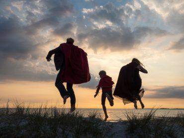 Företagsamhet – en yttring av meningsfullhet och medvetna val