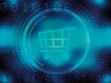 E-handelstrender