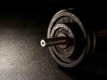 Använd dina styrkor i allt du gör!