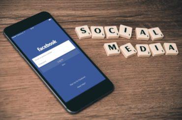 Sociala medier: Så kommer du som företagare igång med en gillasida på Facebook