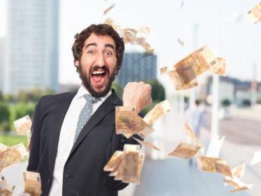 Inför Pitch Bar: Tips till dig som söker kapital till din startup