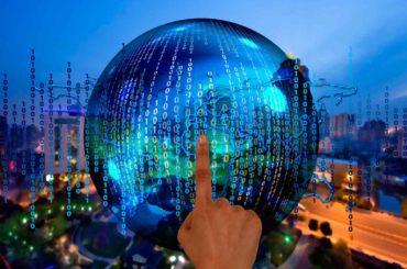 Digitaliseringscheckar: Få vet om att de finns