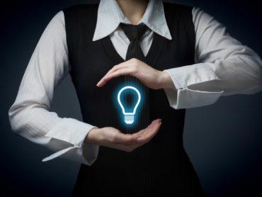 Debatt: Så kan fler svenskar förverkliga sina företagardrömmar