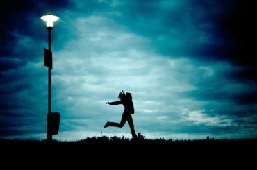 Friheten – det bästa med att vara företagare