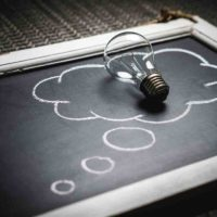 Debatt: Glöm Jantetänket och uppmuntra innovation