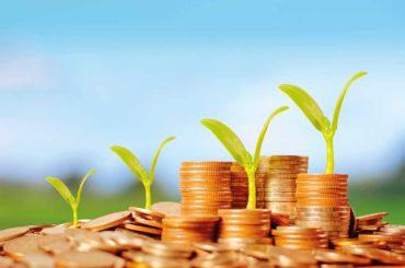 Finansiering: Vilken ekonomisk hjälp finns att få?