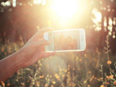 Upptäck möjligheterna med Instagram