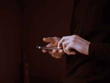 Kalla samtal – en utdöende konstform