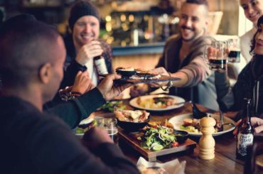 LunchIn – Tar nätminglandet ut i verkligheten
