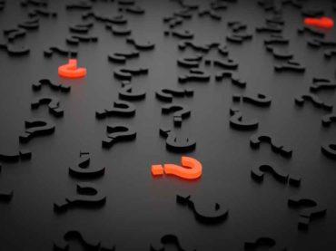 Nyfikenhet och kunskap – Två av de stora dörröppnarna