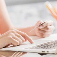 Ny betallösning för e-handel