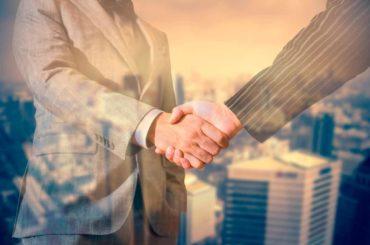 Business Behavior – Hur du uppför dig får konsekvenser