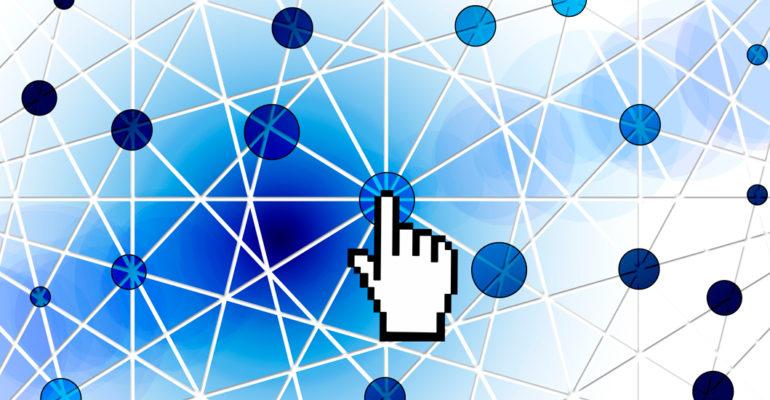 SEO, SEM och Facebook  – Tänk mål och mobilen