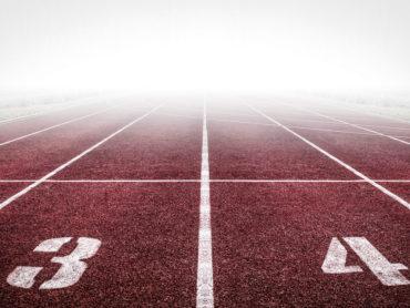 Sport och entreprenörskap – flera gemensamma nämnare