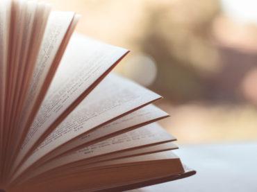 Fördelarna för en företagare att ge ut en bok