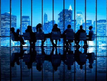 Även små bolag behöver en styrelse
