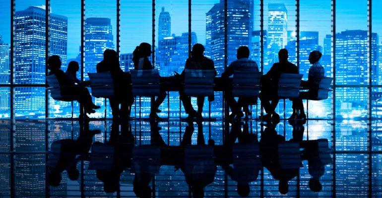 Styrelseskolan #7  – Så kan styrelsen hjälpa dig vid expansion
